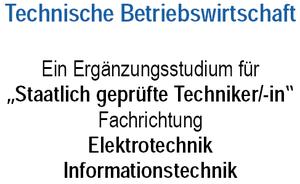 technischer-betriebswirt_1